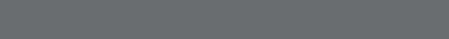 fondo gris plano