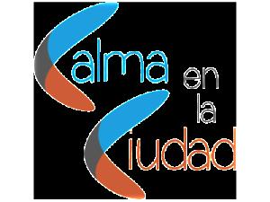 CAlma en la Ciudad 400x300 eventos