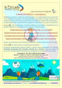 Info F. Básica1. Juv Octb