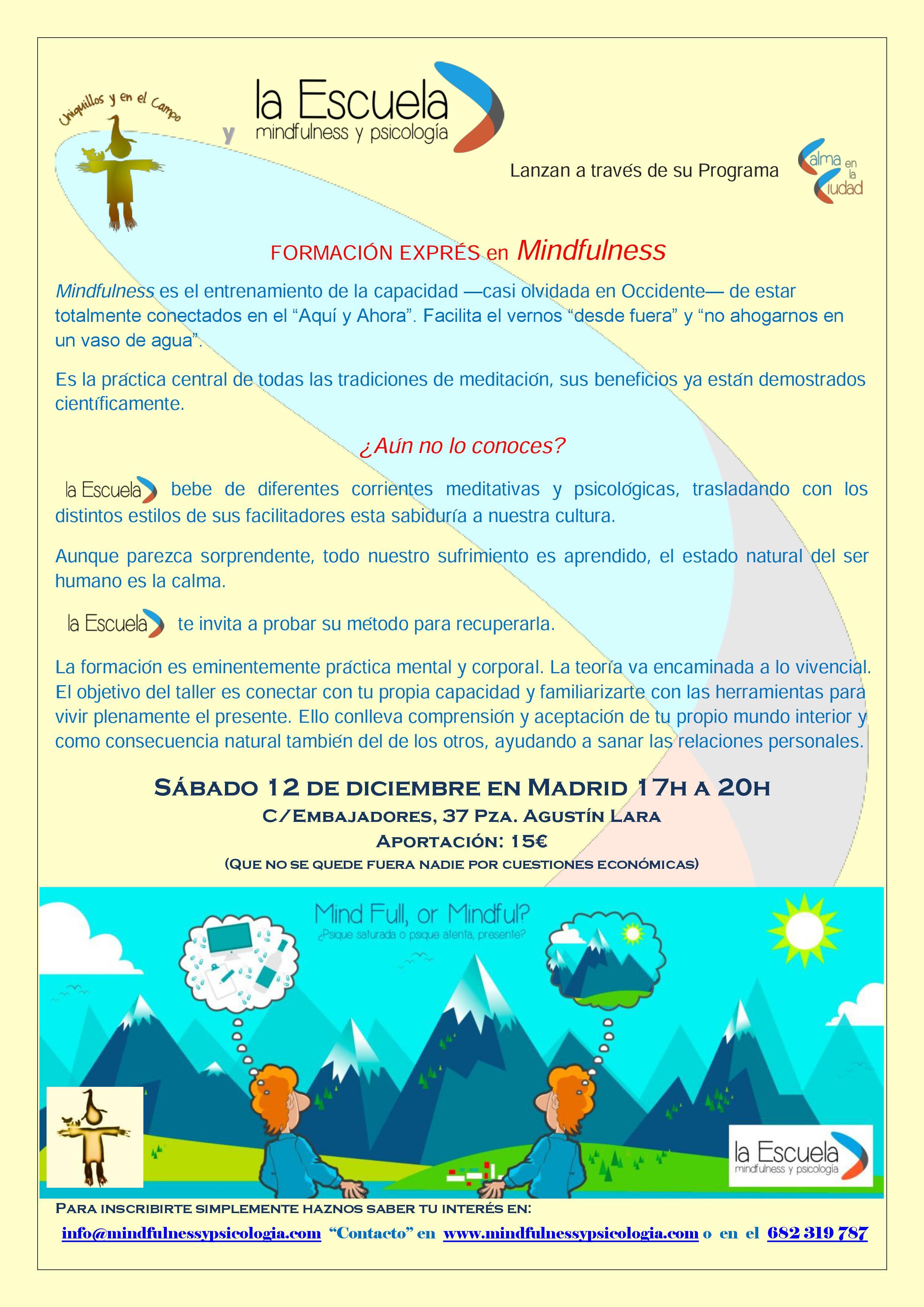 Info_F_Exprés_Adultos_12_Dic